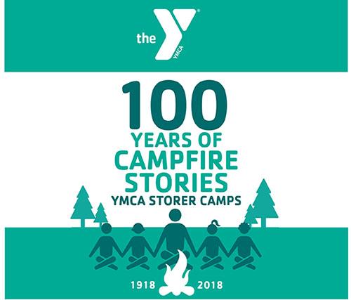 180116_Storer_Camps_-_SC_100th_Flier_Top_500px